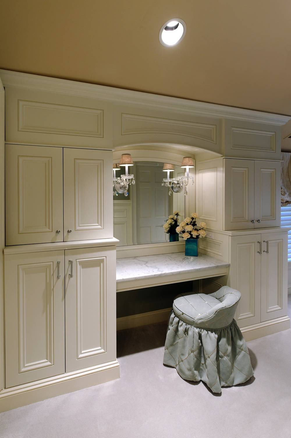 custom millwork south white kitchen shore cabinet cabinets